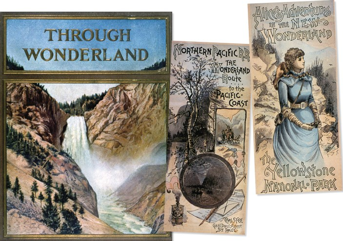 w11-western-images-Wonderland-composite_web.jpg