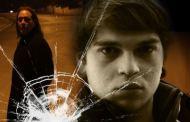 """Filme de ficção """"DOM"""" de Luís Albuquerque, dia 14 de Julho, sábado, pelas 18h, no Cinema São Jorge, em Lisboa."""