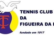 Torneio do Tennis Club da Figueira da Foz – Seniores masculinos e femininos