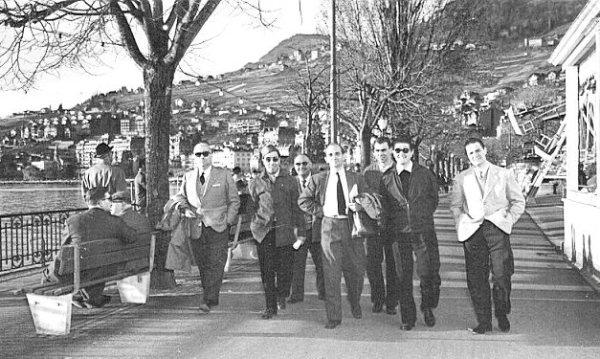 1958 Montreux FONSECA 640px