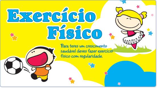 exercico_fisico_RA_2012_b