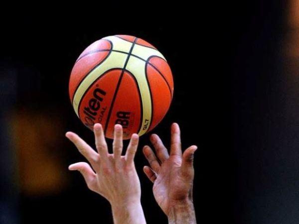 bola ao ar