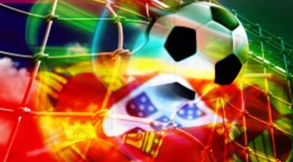 futebol-portugues -destaque