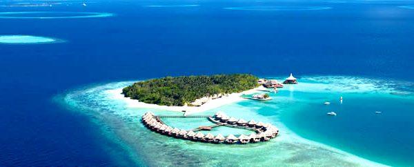 ilhas-maldivas-2