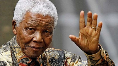 nelson-mandela-birthday-july-18