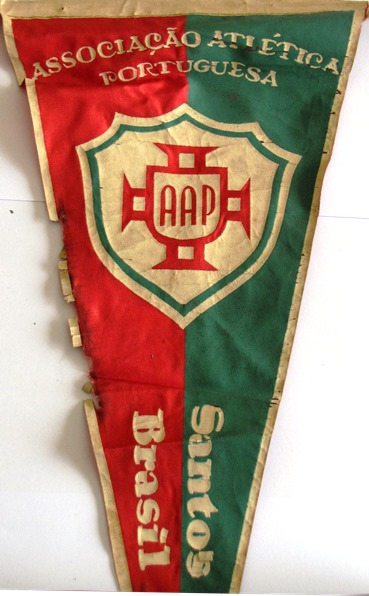 5b - Galhardete Santos