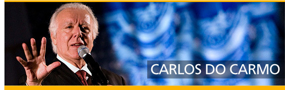 carlos-do-carmo1