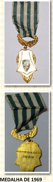 va62a-Medalhas-8