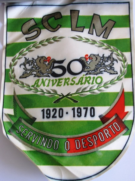 va67- Festival do Sporting Galhardete
