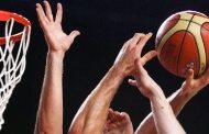 Fórum de discussão do BigSlam: Qual foi a melhor equipa estrangeira a atuar em Moçambique em basquetebol? Elege mais duas que colocarias no pódio!