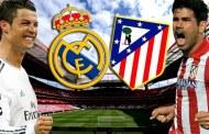 Futebol em grande! -