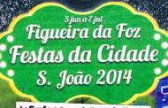 """Figueira_Acontece! - """"Lérias&Lábias"""" de Paulo Craveiro"""