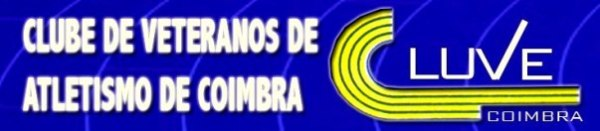 logo CLUVE