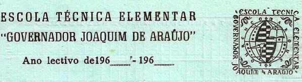 01a (2)