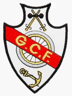 emblema-gcf-custom