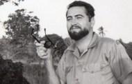 UMA DATA NA HISTÓRIA – 29 de Março de 1981… Areosa Pena -