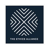 The Ethics Alliance