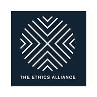 The Ethics Alliance