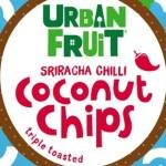 104382_uf-sriracha-coconut-chipsweb3
