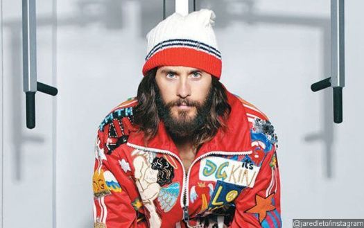 Jared Leto Close to Secure Serial Killer Role in 'Little ...