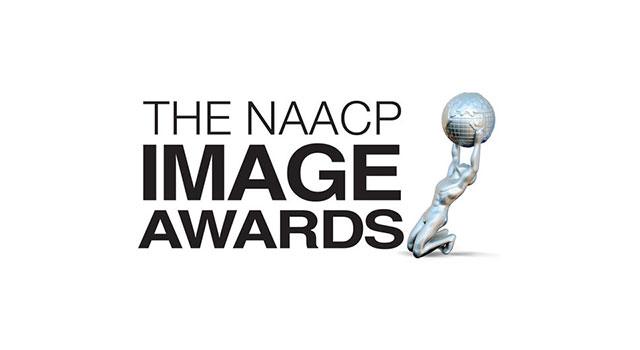 The 45th Annual NAACP Image Awards Announced for 2013Big