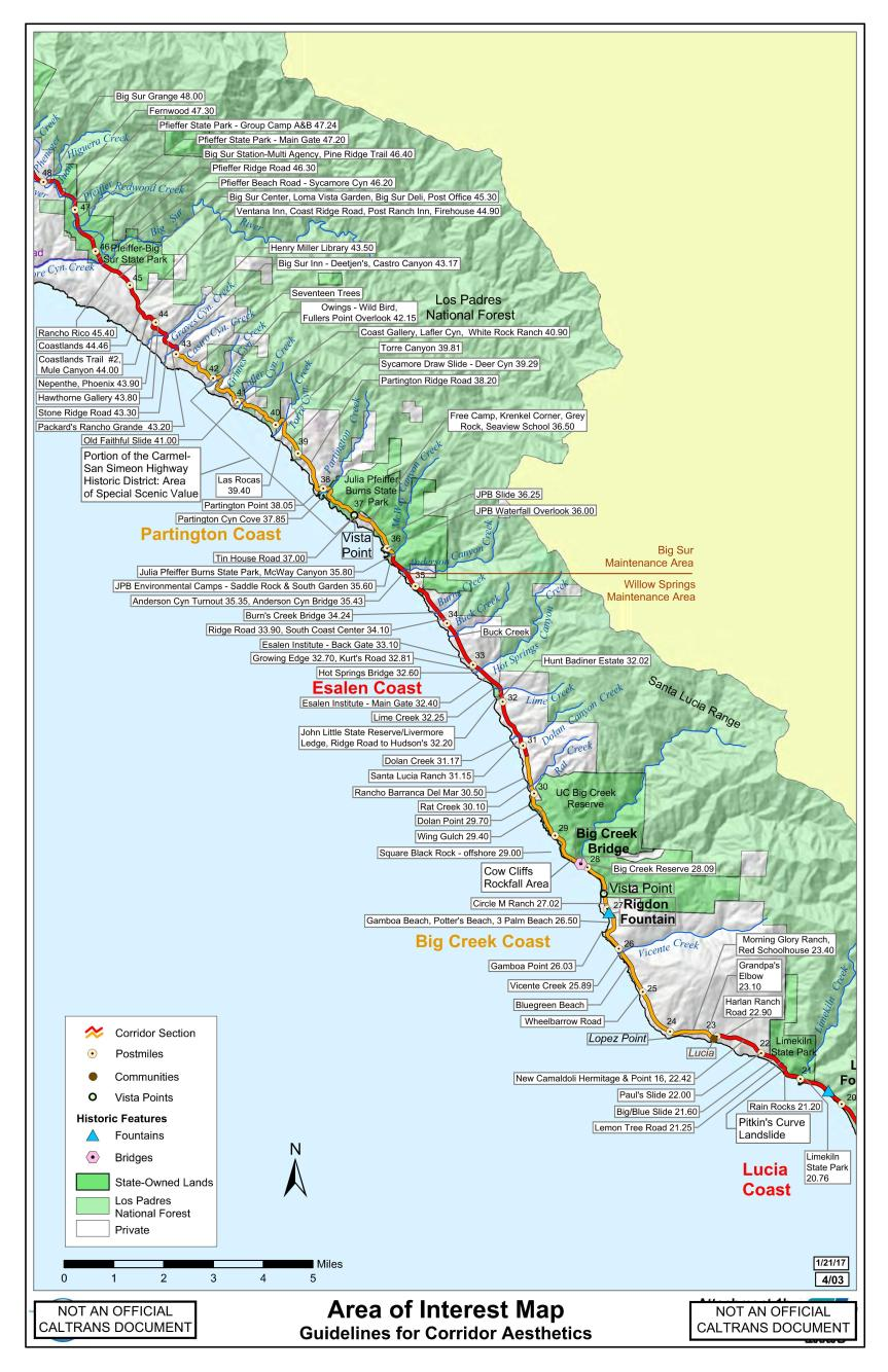 Big Sur Interactive Highway Maps with Slide Names & Mile ... Map Highway on u.s. route 6, u.s. route 50, highway 11 map, highway 97 map, highway 4 afghanistan maps, i-70 map, overseas highway, i-80 map, highway 45 map, highway 99 map, highway 2 map, california state route 1, ontario highway 401 map, parks highway map, u.s. route 40, key west, seven mile bridge, coast highway map, los angeles map, us route 101, u.s. route 20, new jersey turnpike, u.s. route 66, highway 25 map, highway 31 map, network north america map, i-93 map, us interstate highway system, u.s. route 2, canada highway map, pulaski skyway, highway 83 map, pacific highway map,