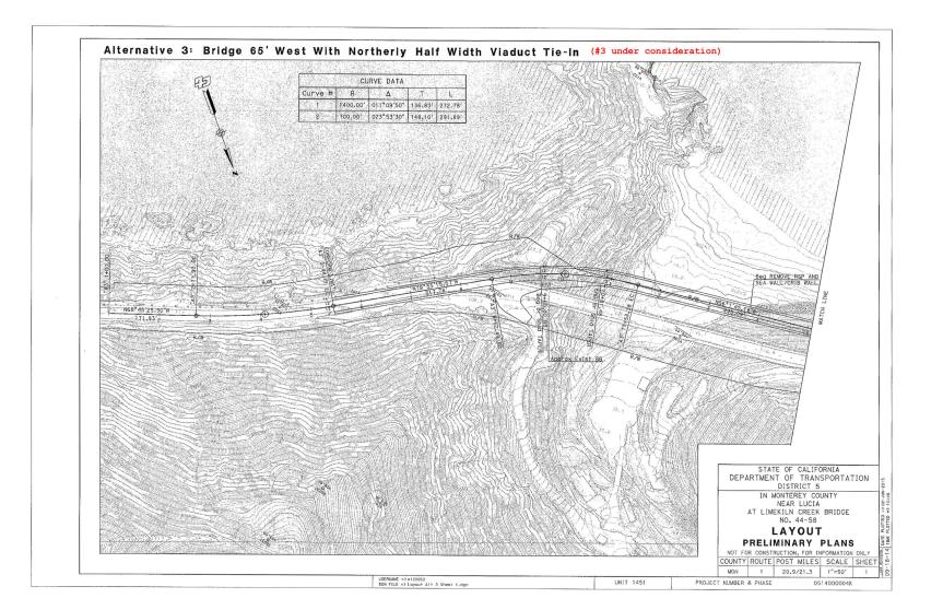 Limekiln Creek Bridge Replacement Plans_08