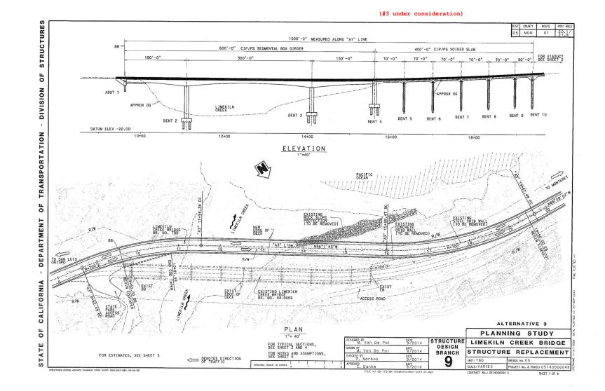 Limekiln Creek Bridge Replacement Plans_10