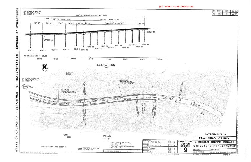 Limekiln Creek Bridge Replacement Plans_11