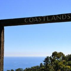 Coastlands 18