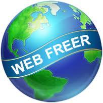 WebFreer Proxy Browser BYPASS BLOCK WEBSITES
