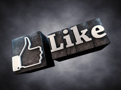 10 Tips to build your Facebook Fans likes