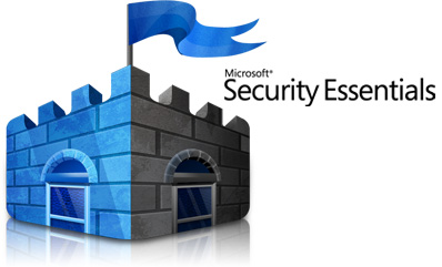 Microsoft Security Essentials 2013 - Best Free Antivirus Software