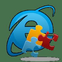 Top 10 Best Internet Explorer Add-Ons 1