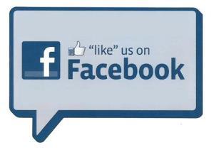Add an Facebook Pop-Up Box for Blogger blogs