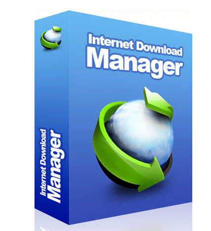 Download Internet Download Manager 6.15 For Windows