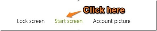 Change Start Screen Background In Windows 8 (5)