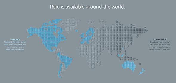 rdio_countries