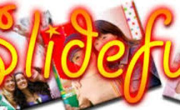 Free Online Slideshow Maker – Slideful