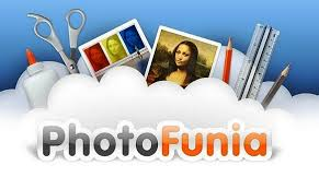Add Nice Effects to your Photos - PhotoFunia