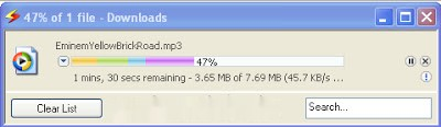 Boost Download Speed (3)