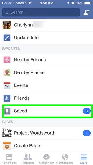 facebook-save-5_w_300
