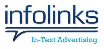 Infolinks (3)