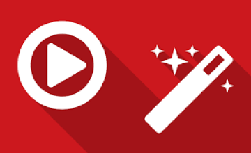 Enhancer for YouTube browser extension