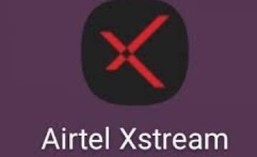 How to view movies on Airtel Xstream in your Laptop outside of India