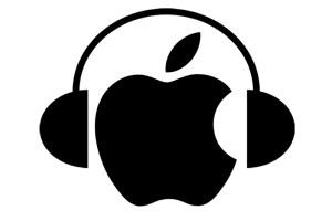 Silence the Mac startup