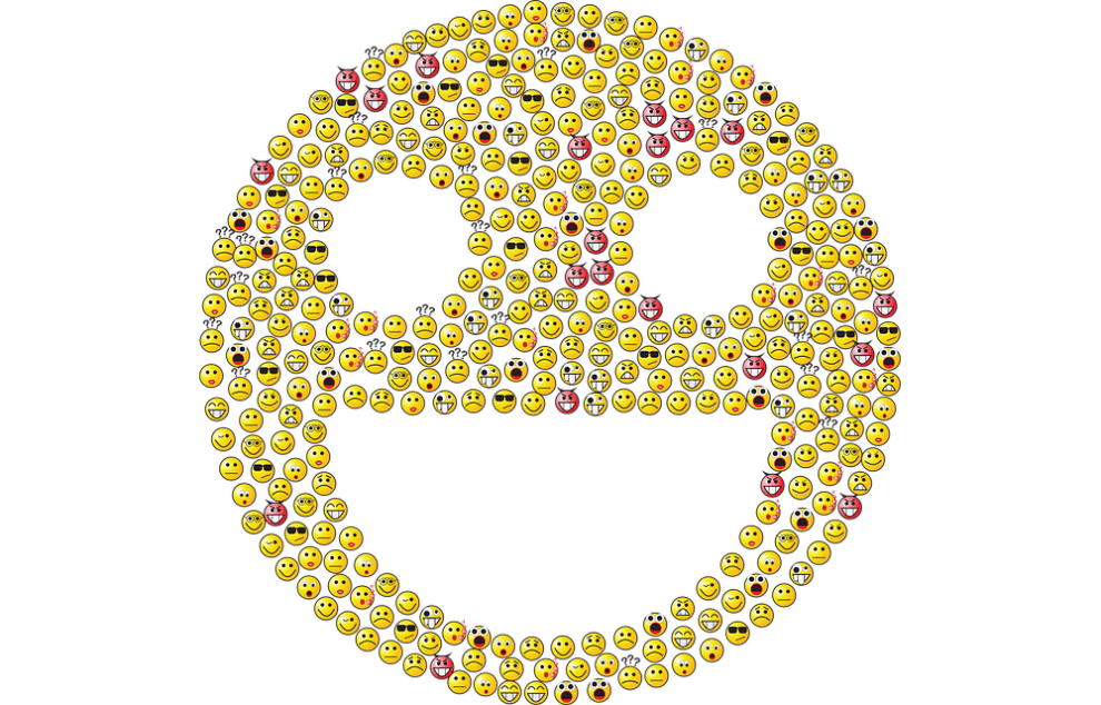 how can i create my own emoji the big tech question