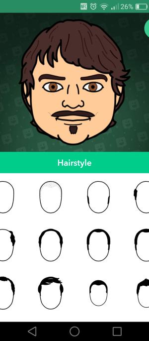Create emoji
