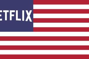 Watch US Netflix in the UK