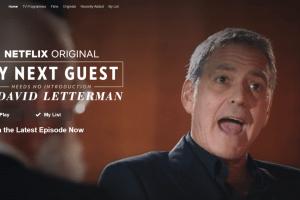 Stop Netflix's autoplay